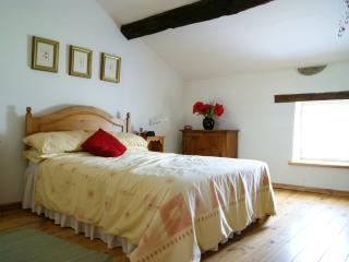 Nice 1 bedroom Gite in Moncoutant - Moncoutant vacation rentals