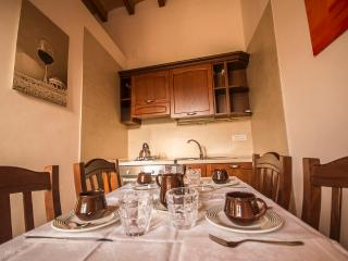 3 bedroom Bed and Breakfast with Internet Access in Grottaglie - Grottaglie vacation rentals