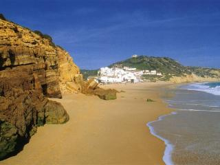 Apartment, Praia da Salema - Salema vacation rentals