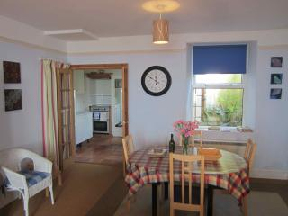 Comfortable 2 bedroom Cottage in Marazion - Marazion vacation rentals