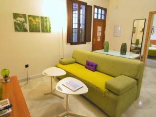 Huelva, 1 Bed - Seville vacation rentals