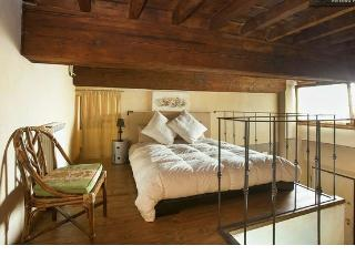 Pitti Suite - Florence vacation rentals
