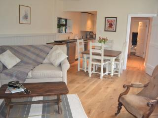 The Coach House, Tresco House - Marlborough vacation rentals