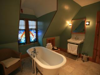 Bright House with Internet Access and Television - Crail vacation rentals
