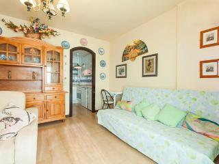 [363] Precioso estudio con vistas - El Puerto de Santa Maria vacation rentals