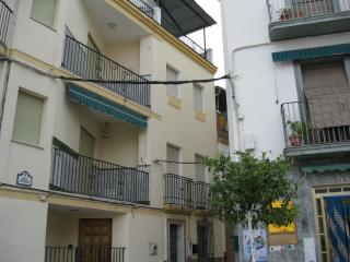 Beautiful 2 bedroom Cuevas De San Marcos Townhouse with Television - Cuevas De San Marcos vacation rentals