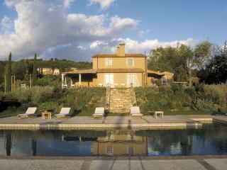 San Casciano Dei Bagni - 48065001 - San Casciano dei Bagni vacation rentals