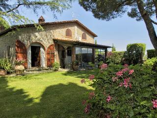 Montegonzi - 86291001 - Montegonzi vacation rentals
