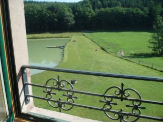 Bright 4 bedroom Montbéliard Gite with Internet Access - Montbéliard vacation rentals