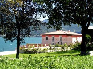 Vecchio Marinaio - Pianello del Lario vacation rentals