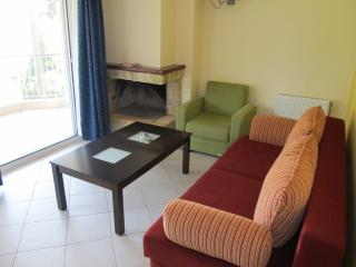 1 bedroom Resort with Internet Access in Nauplion - Nauplion vacation rentals