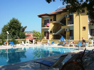 2 bedroom apartment - Oludeniz vacation rentals