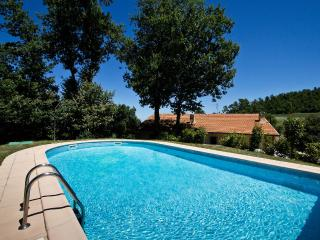 Casa delle Querce Montevecchio discounts available - Pergola vacation rentals