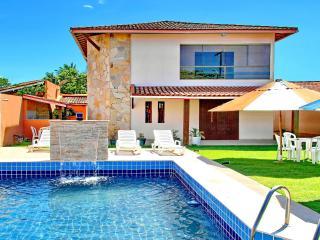 Villa Pakira - Salvador vacation rentals
