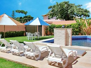 Nice Salvador vacation Villa with Internet Access - Salvador vacation rentals