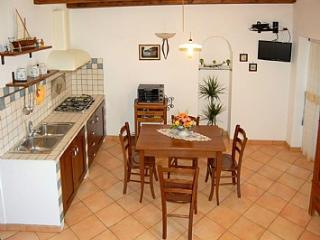Charming Amalfi House rental with Internet Access - Amalfi vacation rentals