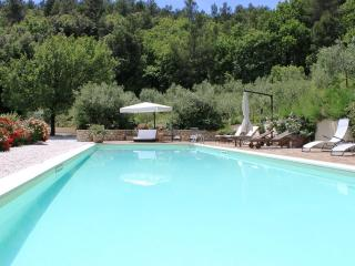 The Falconer - Spoleto vacation rentals