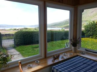 2 bedroom Cottage with Towels Provided in Torridon - Torridon vacation rentals
