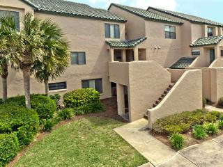 Best Appoint Condo GREAT FALL AND WINTER RATES - Fernandina Beach vacation rentals