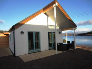 3 bedroom House with Television in Portavadie - Portavadie vacation rentals