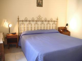 apartment Gelsomino - Carloforte vacation rentals