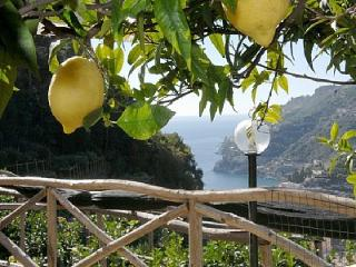 Agriturismo Il Campanile - Minori vacation rentals