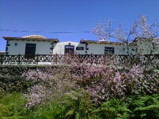 Beautiful Cottage with Internet Access and Television - Los Silos vacation rentals