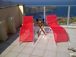 Nice Villa with Internet Access and A/C - Cerbere vacation rentals