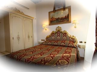 Splendid Star - 150 feet from San Mark's Square - Venice vacation rentals