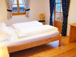 4 bedroom Apartment with Internet Access in Rohrmoos-Untertal - Rohrmoos-Untertal vacation rentals
