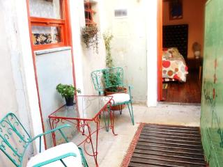 Colonial apartment in San Telmo..! - Utracan vacation rentals