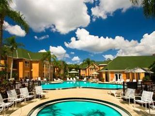 1 Bed Resort Suite #6, Only 2 Miles from - Kissimmee vacation rentals