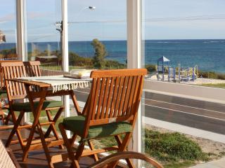 The Beach House - Quinns Rocks vacation rentals