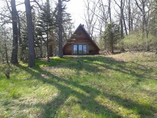 Peaceful Cottage On Emerson Lake - Walhalla vacation rentals