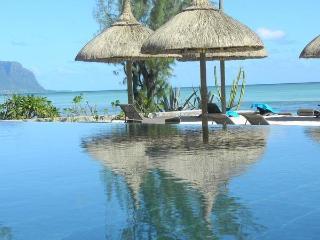 Esplanade Luxury Suite - Tamarin, Mauritius - Tamarin vacation rentals