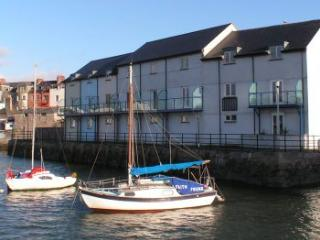 Telegraph Wharf - Plymouth vacation rentals