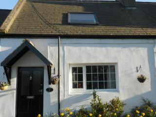 Tickle Cottage - Beadnell vacation rentals