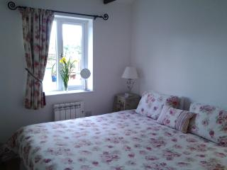 Perfect 1 bedroom Cottage in Maidstone - Maidstone vacation rentals