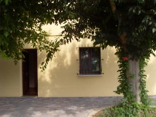 Gorgeous Villa in Bagnacavallo with Internet Access, sleeps 8 - Bagnacavallo vacation rentals