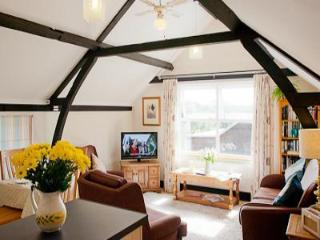 Charming Condo with Internet Access and Central Heating - Long Wittenham vacation rentals