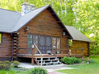 Aubert Den Bed & Breakfast - Branch vacation rentals