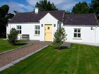 Nice Bungalow with Internet Access and Television - Kilkeel vacation rentals