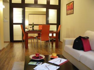 Vip Apartments Sofia - Belchev Apartment - Sofia vacation rentals