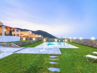 Dream Villa Anemone, magnificent views! - Bali vacation rentals