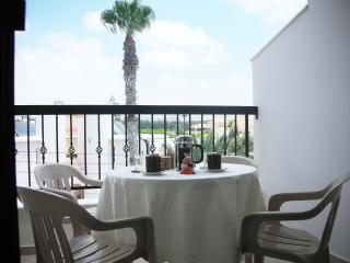 Kouroushis Court 2 Apartment - Paphos vacation rentals