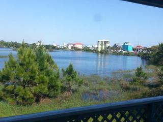 Simple Beach Life: New Listing - Atlanta vacation rentals