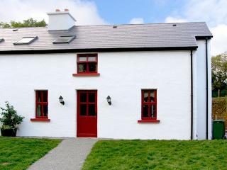 Nice 3 bedroom Cottage in Kenmare - Kenmare vacation rentals