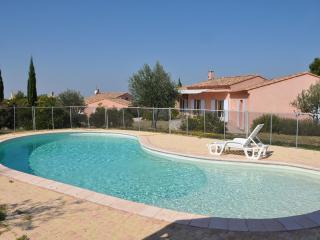 La Vignoline - Vaison-la-Romaine vacation rentals