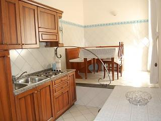Cozy House with Internet Access and Television - Sorrento vacation rentals