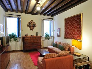MAURICE LOFT - Venice vacation rentals